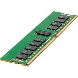 Category: Dropship Computers, SKU #838083B21, Title: 32GB 2Rx4 PC4-2666V-R Smart Ki