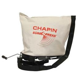 Chapin Prof Surespread Bag Spreader