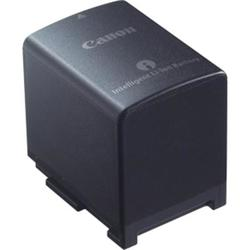 Canon Camcorders Bp820 Battery Pack