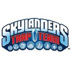 Activision Blizzard Inc Skylanders Tt Starter Pack