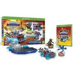 Activision Blizzard Inc Skylanders Superchargers Xone