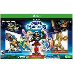 Activision Blizzard Inc Skylanders Imaginators Xboxone