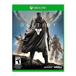 Activision Blizzard Inc Destiny Collection Xone