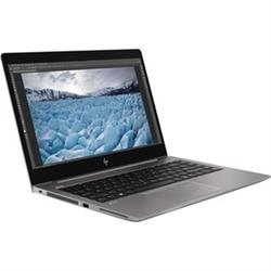 Category: Dropship Computers, SKU #8EP32UT, Title: ZB14uG6 i5-8265U 14 8GB/256 PC