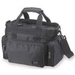 Canon Camcorders Soft Case Sc2000
