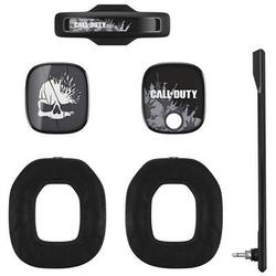 Dropshipping Viper V330 Stereo Gmng Headset - SellerBooster