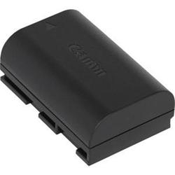 Canon Cameras Battery Pack Lp E6n