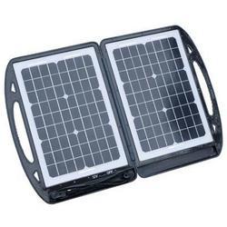 Aervoe Sw 30 Watt Solar Collector