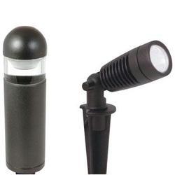 Southwire Mr Lv LED Spots Bllrd Kit Blk