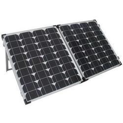 Aervoe Sw 120 Watt Solar Collector