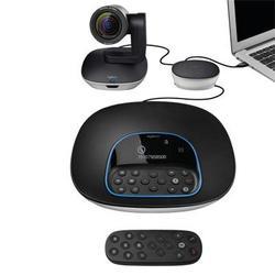 Category: Dropship Telecommunication, SKU #960001054, Title: Logi Group Solution