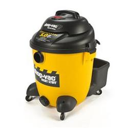 Shop Vac Rightstuff 12 Gal. Wet Dry Vac
