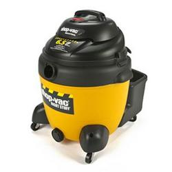 Shop Vac Rs 18 Gallon Wet Dry Vac