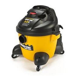 Shop Vac Right Stuff 6g Wet Dry Vac