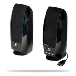 Logitech S150 USB Speaker Wb