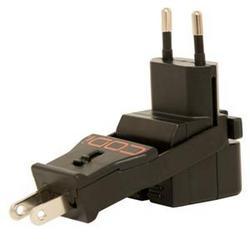 CODi Universal AC Plug