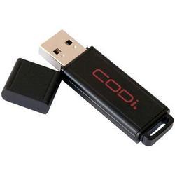 CODi 4gb Encrypted USB Flash Drive