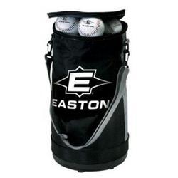 Easton Ball Bag