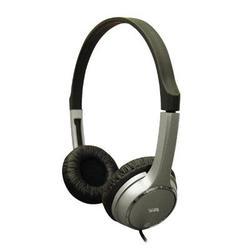 Cyber Acoustics Kidsize Stereo Headphone