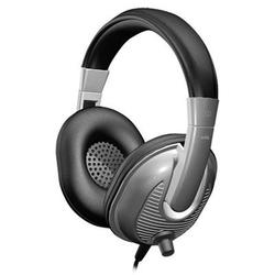 Cyber Acoustics Stereo Headphone Kids Size