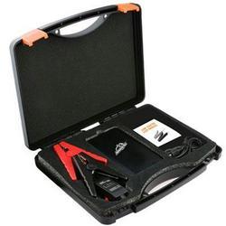 Armorall Electronics Jump Starter Kit Wpowerbank