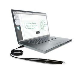 Livescribe 8gb Echo Smartpen Pro Edition