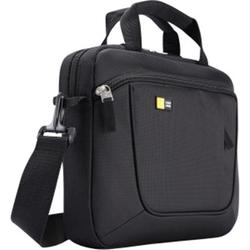 "Case Logic 11"" Laptop iPAD Tablet Case"