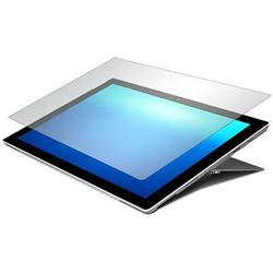 Targus Screen Protector Surface Pro3