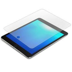 Targus Screen Protector iPAD Mini 4