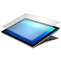 Targus Screen Protector Surface Pro4