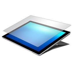Targus Screen Protector Surface 3