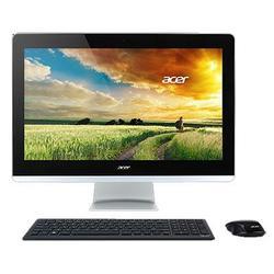 Acer America Corp. Ci7 6700t 16gb 2tb Win 10