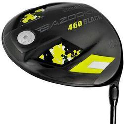 Tour Edge Golf Mrh Bazooka 460 Drv Aflex 55g