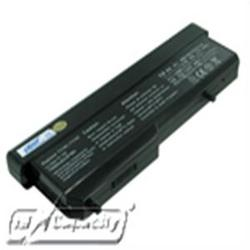 Battery Biz Dell Vostro Battery