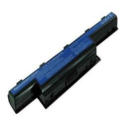 Battery Biz Acer Laptop Battery