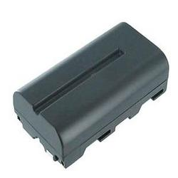 Battery Biz Hi Capacity Camcorder Battery