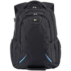 "Case Logic 15 6"" Laptop And Tablet Backpa"