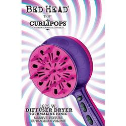 Helen of Troy Curlipops Diffuser Dryer