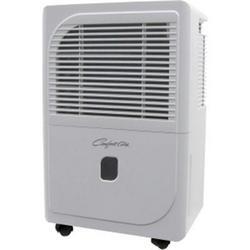 Heat Controller Portable Dehumidifier 50 Pints