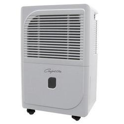 Heat Controller 70 Pint Dehumidifier
