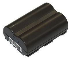 e-Replacements Canon Digital Camera Battery