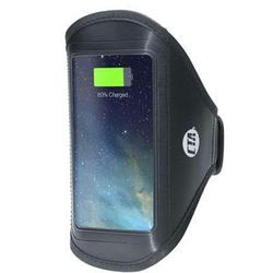 CTA Digital Lightning Armband Battery Pack