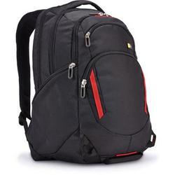 Case Logic Evolution Deluxe Backpack
