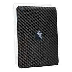 BodyGuardz Bg Armor Fb iPAD Mini Black
