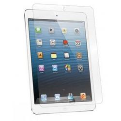 BodyGuardz Screenguardzhd iPAD Mini