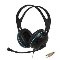 Andrea Communications Edu455 USB Stereo Oe Hdst