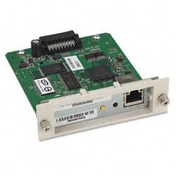 Epson America Epsonnet 10 100 Base Tx Prt Sv