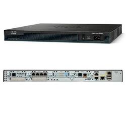 Cisco 2901 Voice Sec Bundle