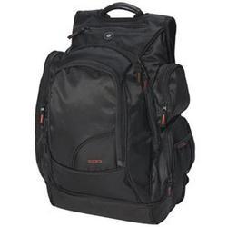 CODi Sport Pak Backpack