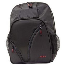 CODi Tri Pak Backpack